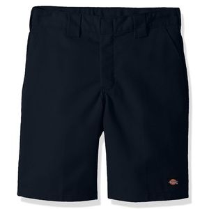 🌟NWT Dickies Boy's Flexwaist Pocket Shorts